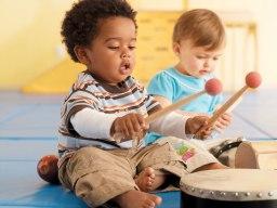 ¿Cómo desarrollar el intelecto de tu bebé?